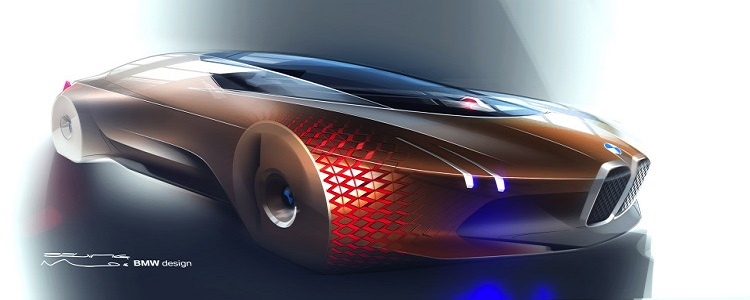BMW-VISION-NEXT-100-images-27-750x383