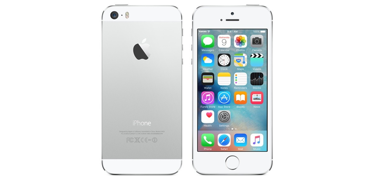 ۲۰۱۳-iphone5s-silver_GEO_US